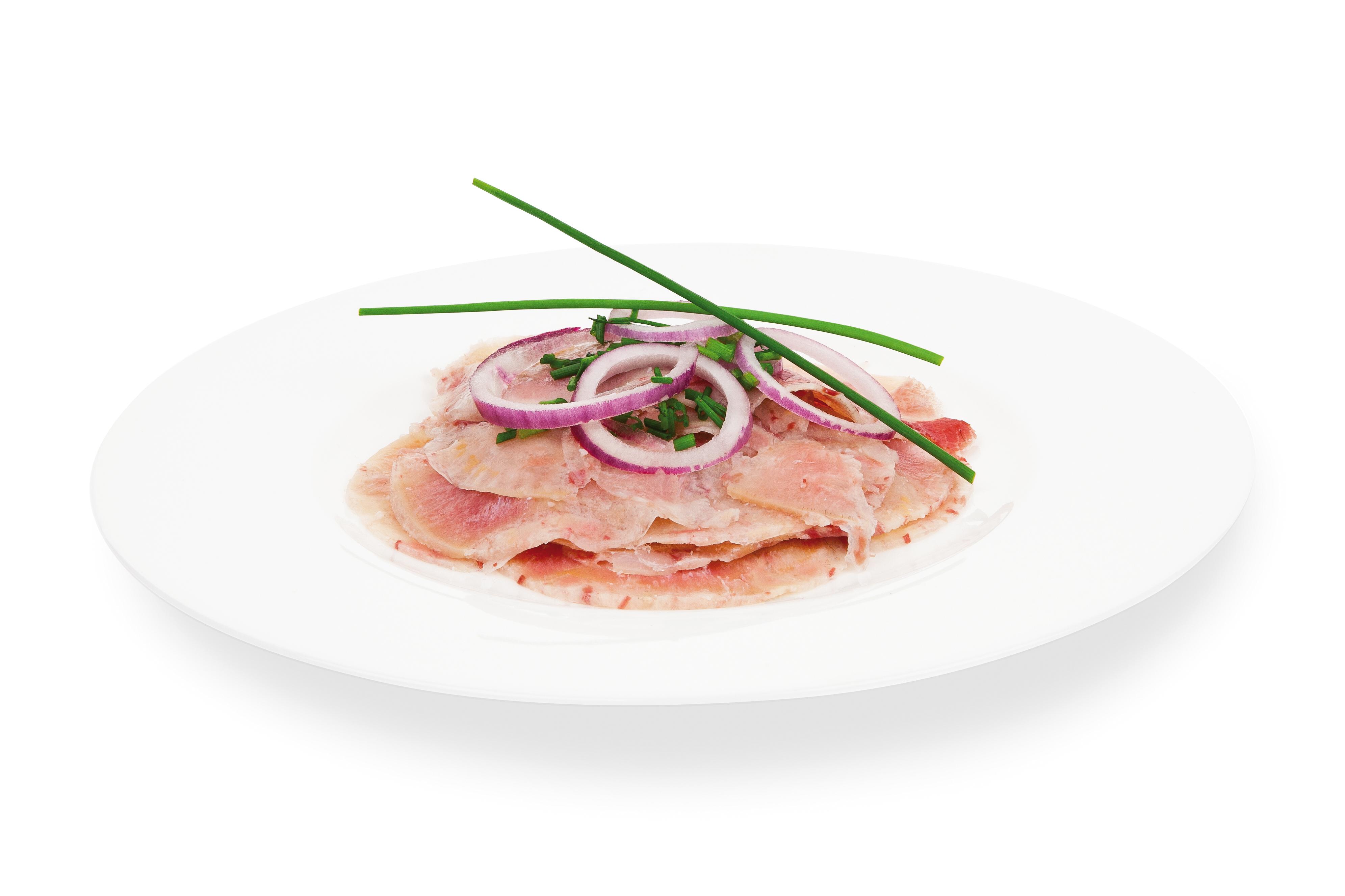 Foodfotografie für Hilcona AG