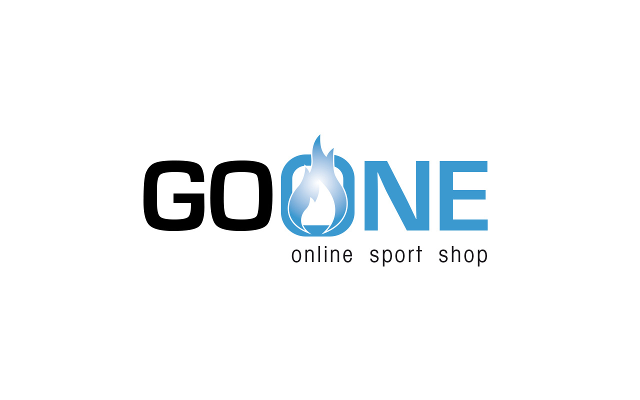 GO-IN Sport Shop