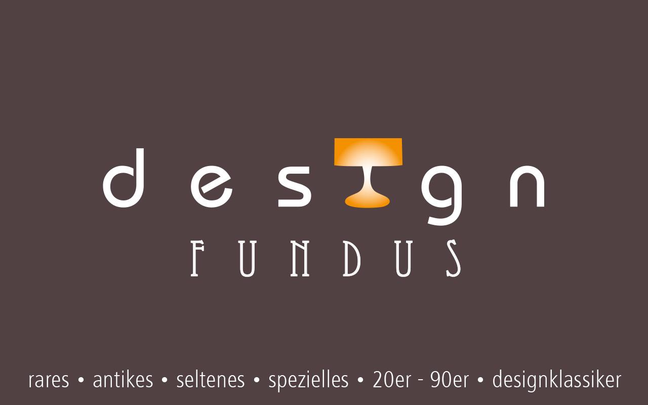 portfolio-designfundus-grid
