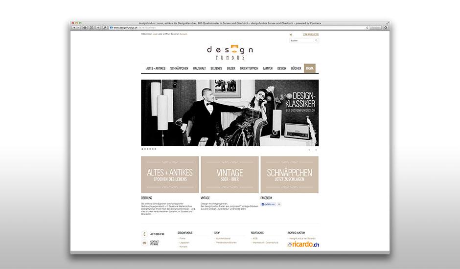 designfundus Sursee