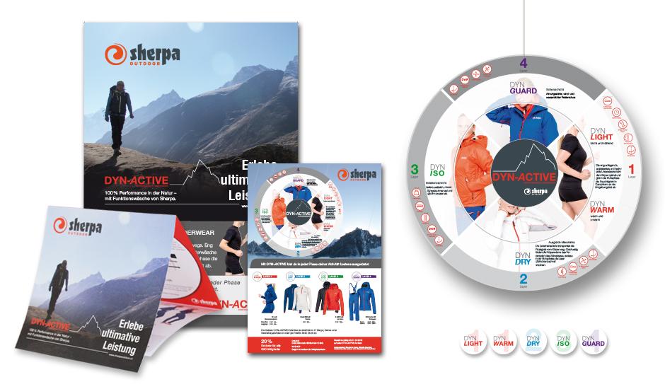 Portfolio-Sherpa-1