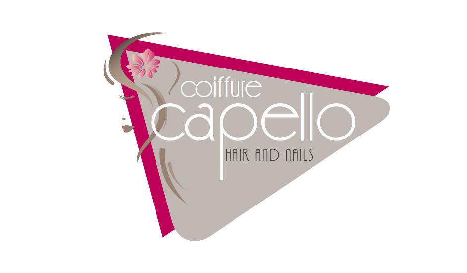 portfolio-Capello-2