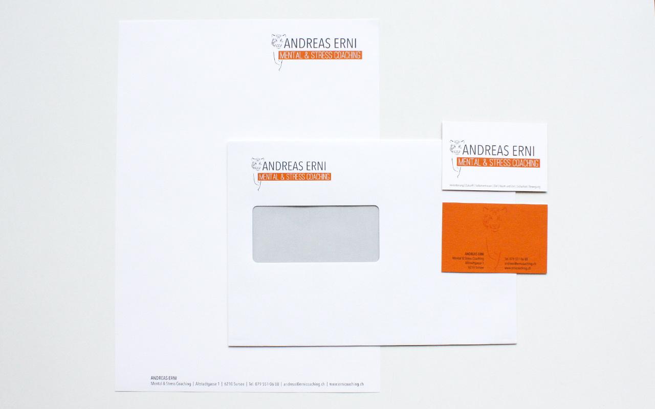 portfolio-ernicoaching2